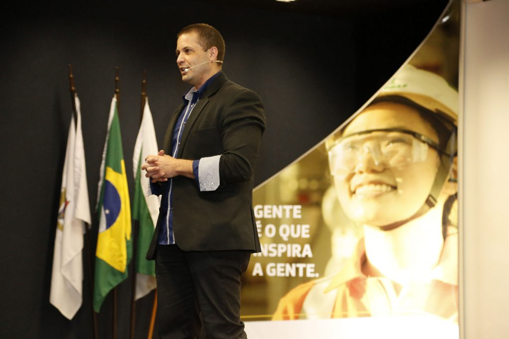 Jeff Aragon Magico Curitiba Ilusionista 42